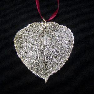 silverorn.jpg